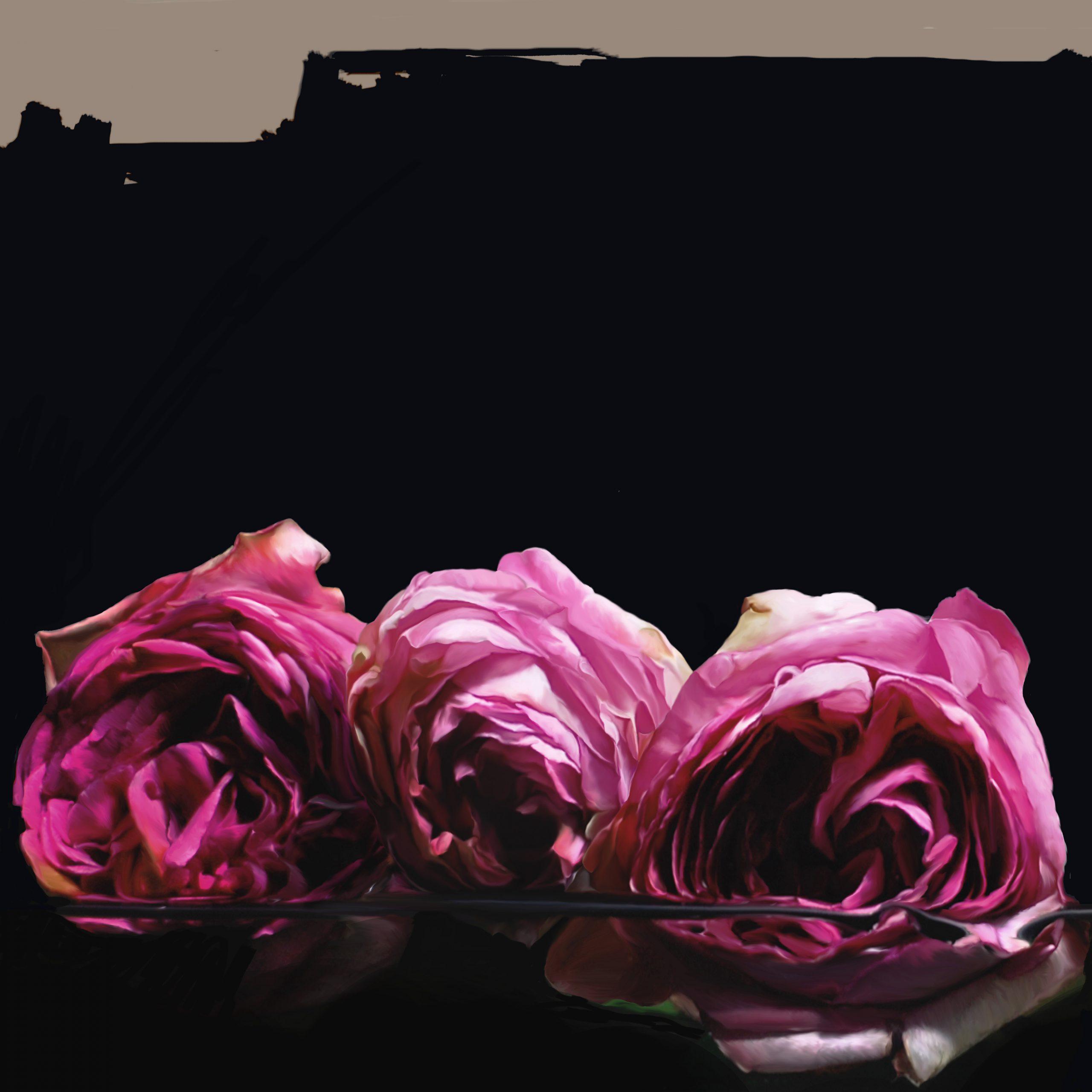 forever-Gutschein