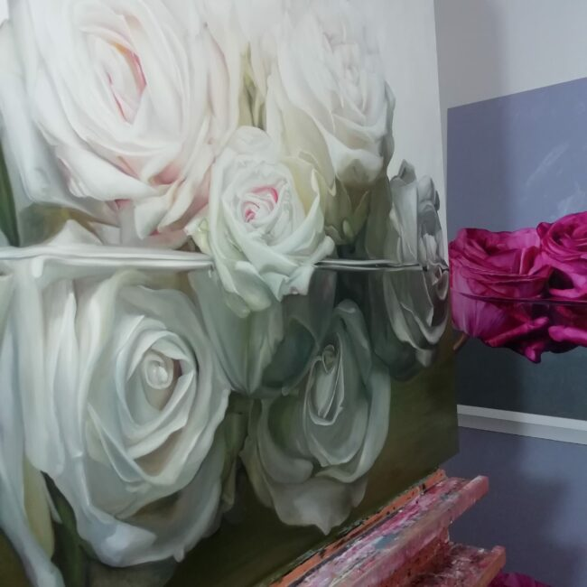atelier window prunkblume