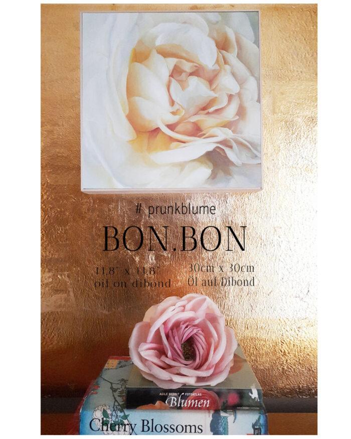 BON.BON.0022
