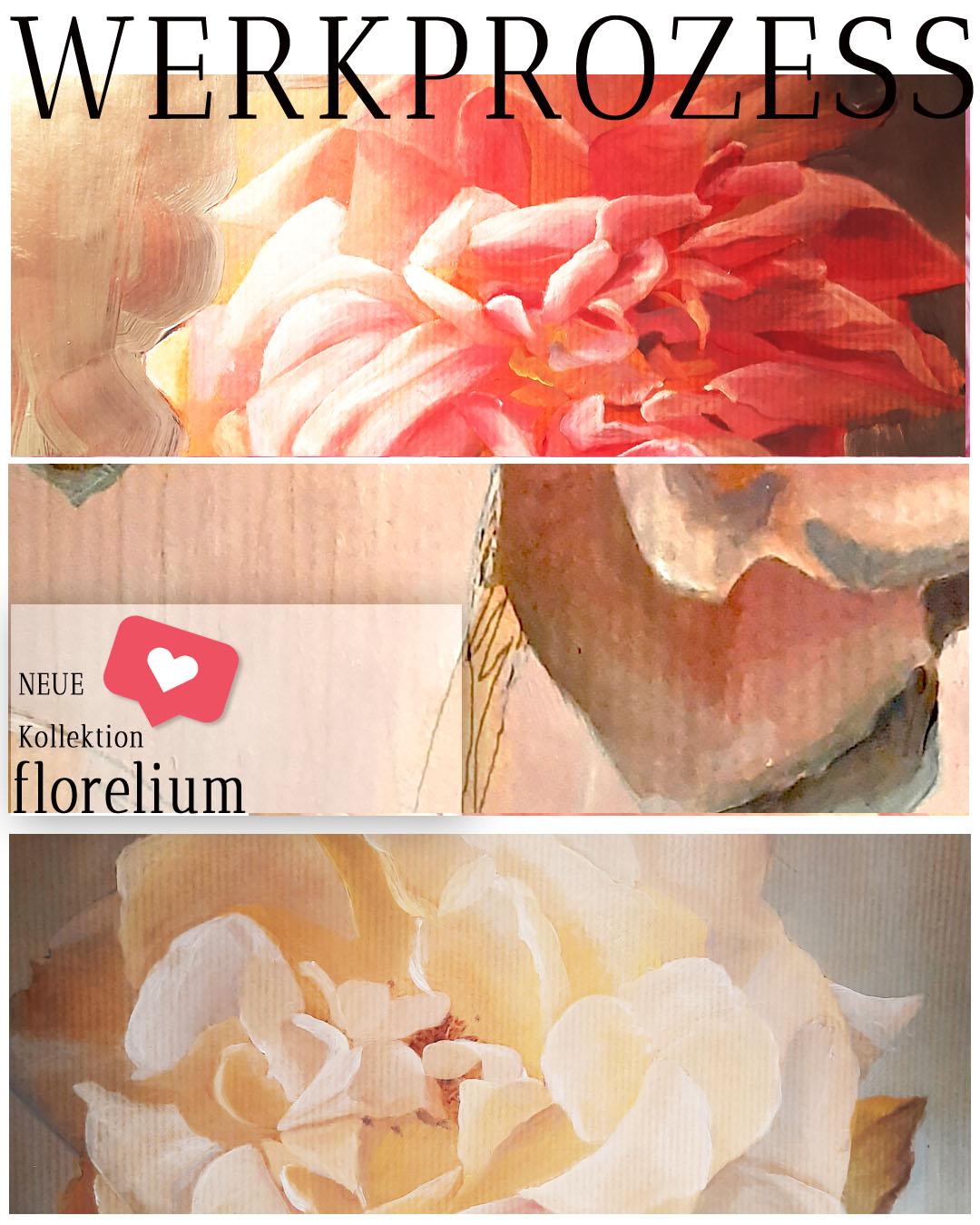 FLORELIUM